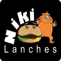 Niki Lanches