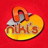 Nikis Fast Food