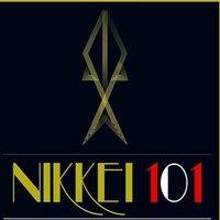 Nikkei 101
