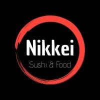Nikkei Sushi & Food