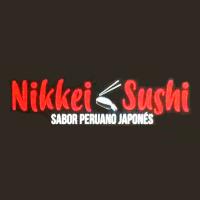 Nikkei Sushi - Sabor Peruano Japonés