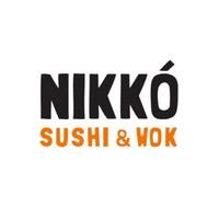 Nikkó Sushi & Wok
