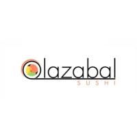 Sushi Olazabal