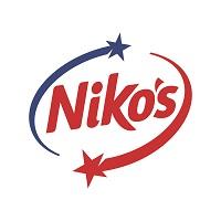Niko's Cafe | Terminal de Albrook