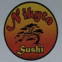 Nikyta Sushi