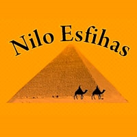 Nilo Esfihas