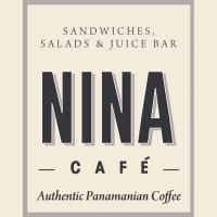 Nina Café