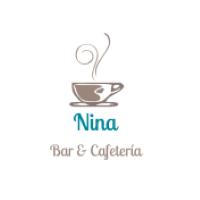 Nina - Bar & Cafetería