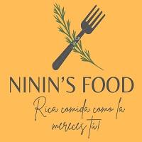 Ninin - Comida casera envasada al vacio