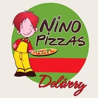 Nino Pizzas