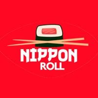Nippon Roll