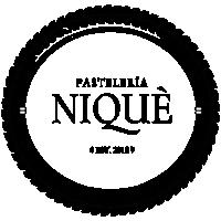 Nique Pastelería