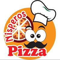 Nisperos Pizza