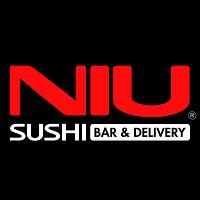 NIU Sushi - Tamarugo