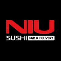 NIU Sushi - Tobalaba