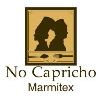 No Capricho Marmitex