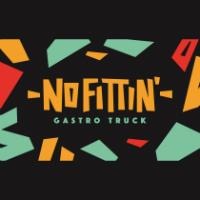 No Fittin' Gastro Truck