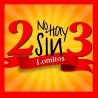 No Hay 2 Sin 3 - 24 De Septiembre 1946