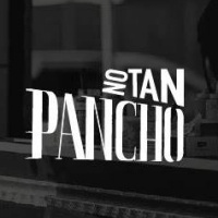 No Tan Pancho