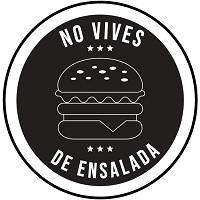 No Vives de Ensalada