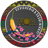Noa Cevicheria y Sushi Nikkei