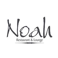 Noah Restaurante & Lounge