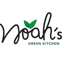 Noah's Green Kitchen - Ñuñoa