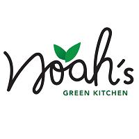Noah's Green Kitchen - Prado