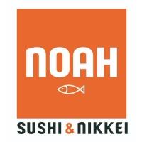 Noah Sushi Providencia
