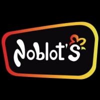 Noblot's