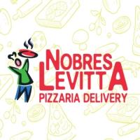 Nobres Levitta Pizzaria