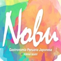 Nobu Gastronomia Nikkei Sushi