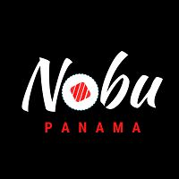 Nobu Panamá | Sushi