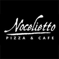 Nocelietto Caballito