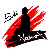 Sushi Nodawa