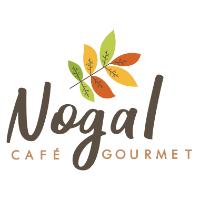 Nogal Café Gourmet