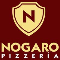 Pizzería Nogaró