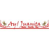 Ay Juanita!