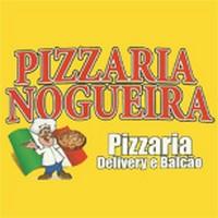 Pizzaria Nogueira