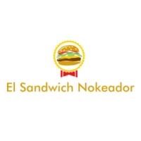 El Sandwich Nokeador