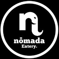 Nómada Eatery