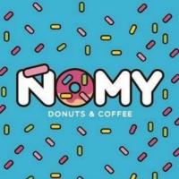 Ñomy Donuts