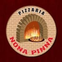 Nona Pinna Pizzaria