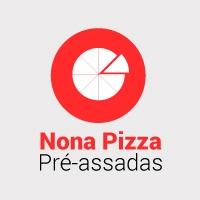 Nona Pizza Pré-assadas