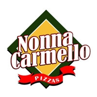 Nonna Carmello Pizzaria