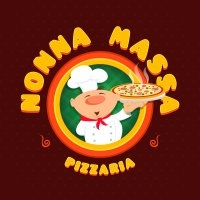 Nonna Massa Pizzaria