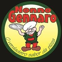 Nonno Gennaro Pizzaria