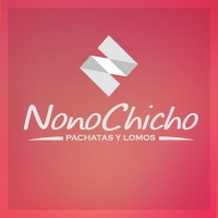 Nono Chicho - Pachatas y Lomos
