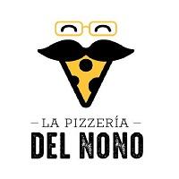 Pizzería del Nono - Cerveza artesanal