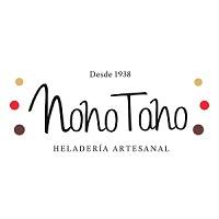Nono Tano Heladeria Artesanal
